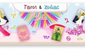 BELIA TAROT & ZODIAC